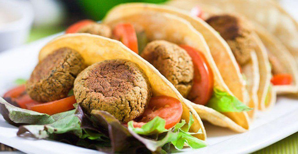 Falafel-Tacos-1200x750