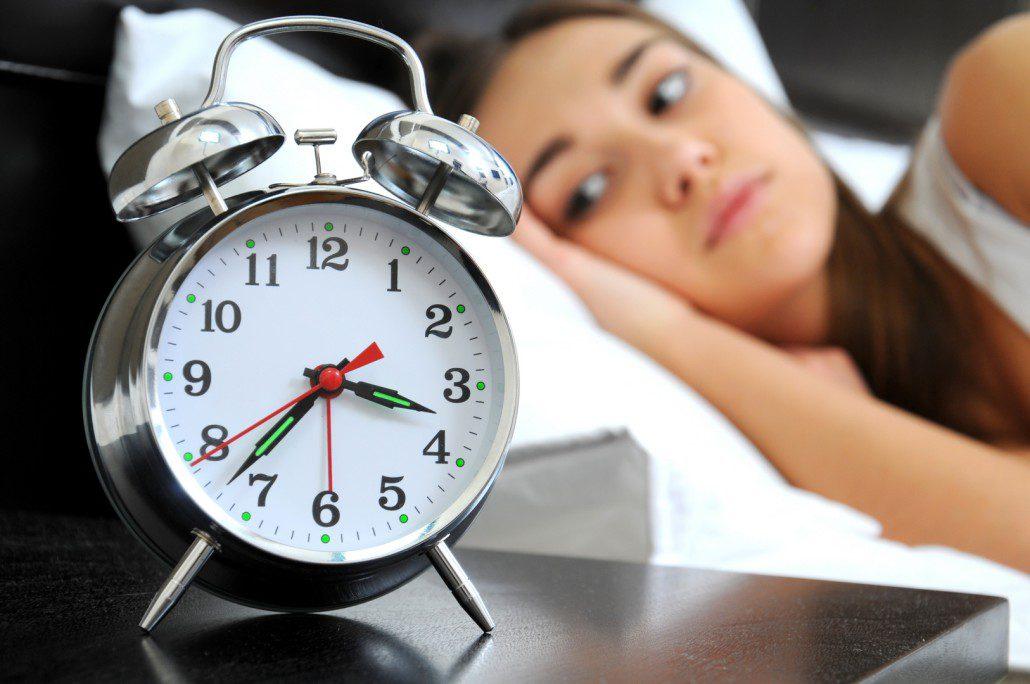 insomniaa