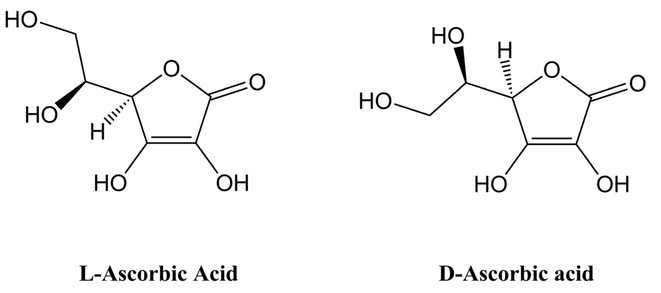 nutrients-05-04284-g001-1024