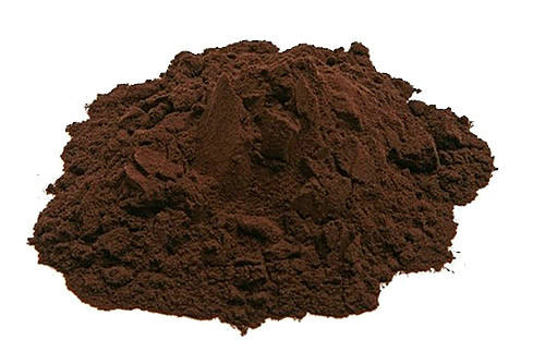 Chaga - amazing remedy for cancer and coffee substitute