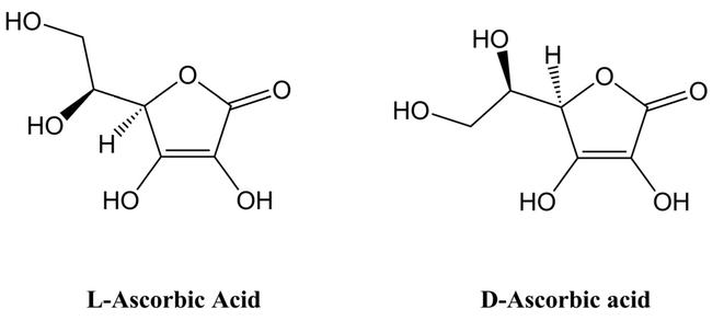 nutrients-05-04284-g001-1024