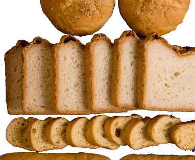 Gluten Intolerance, Coeliac (Celiac) Disease