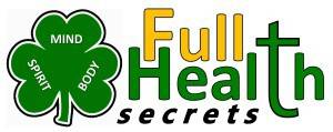 FULL HEALTH SECRETS