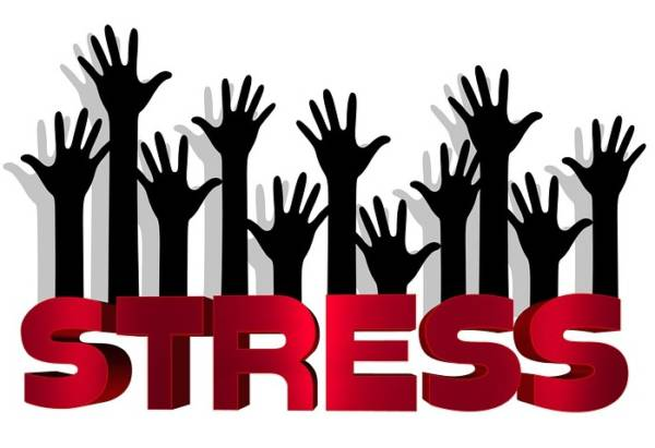 What Is Stress and How to Cope with It?