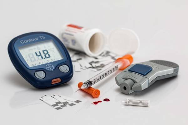 How to Maintain Normal Blood Sugar (Glucose) Levels & Reverse Diabetes?