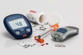 Recovery from Type 1 Diabetes Possible!